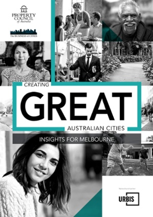 great-cities-insights-for-melbourne